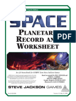 GURPS_Space_Planetary_Record_and_Worksheet.pdf