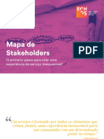 1495130830Ebook DS Stakeholders 2017