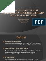 perkembangan-terkini-tatalaksana-hiperbilirubinemia-pada-bayi-baru-lahir_2-2013.ppt
