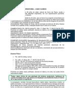 Insuficiencia Respiratoria- Caso Clinico-preg. 1 y 2