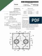 US6690562.pdf