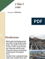 Struktur baja 2 pt 6-8.pptx