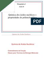 Aula16_QuimAcNucleico