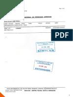 pasos conformacion de empresa.docx