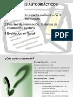 Planificacion y Evaluacion en Salud Publica_SEGUNDO PARCIAL