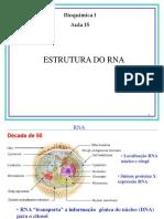 Aula15_EstruturaRNA