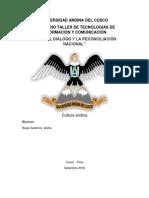 quechua.docx