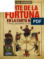 Celisa Beranger - Parte de la fortuna.pdf