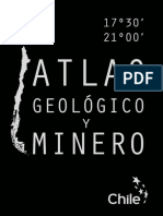 AGM_001.pdf
