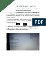 Manual de Sistema Operativo
