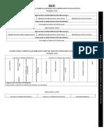 BIE_-_Plan_de_Estudios.doc