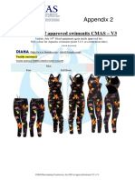 004751-1-Appendix 2 2018 V3 Approved Swimsuits