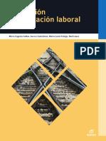 fol-solucionario.pdf