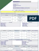 Concursos Didac.cs. Sociales Primaria. Lengua Espan Ola y Prc.disc. Prof. Ingls