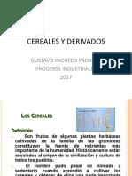 caso-1(1)