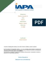 tarea 1 de practica docente IV.doc