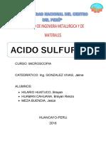 ACIDO-SULFURICO-microscopia.docx