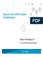 Final TIPS and Tricks HPLC Troubleshooting (2).pdf