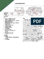 24位模拟数字转换器 ADS1246,ADS1247,ADS1248.doc