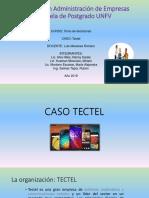 CASO TECTEL.pptx