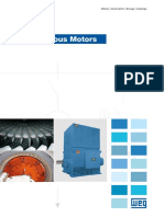 WEG-synchronous-motor-648-brochure-english.pdf
