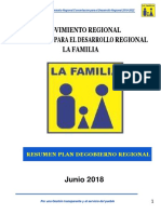CONCERTACION PARA EL DESARROLLO REGIONAL - LIMA.pdf