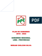 PARTIDO POPULAR CRISTIANO - PPC.pdf