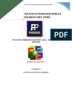 PODEMOS POR EL PROGRESO DEL PERU.pdf