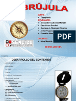 manualdeinstalacionesdegasnaturalmodulo1-130227114113-phpapp02