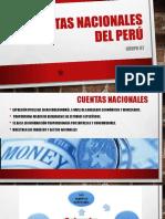 CUENTAS NACIONALES.pptx