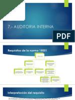 7 auditoria.pptx
