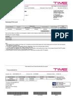 408414300418-20180816-213150594.pdf