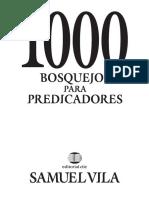 1000-bosquejos-para-predicadores-1capitulo.pdf