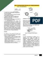 Lectura_M01.pdf