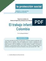 CIFRAS  ERRADICACIÓN DEL TRABAJO INFANTIL.pdf