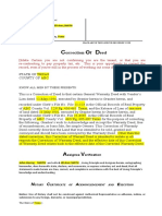 generic-correction-of-deed.pdf