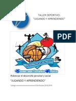 CLUB PROYECTO EDUCACIÓN FÍSICA.docx