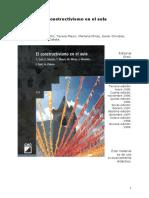 3Ensenar-crear-zonas-de desarrollo.pdf