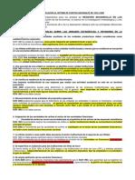RESUMEN DE EXPO.docx
