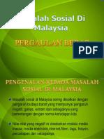 Presentation Gejalasosialremaja 130727052118 Phpapp02