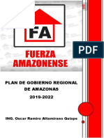 MOVIMIENTO REGIONAL FUERZA AMAZONENSE.pdf