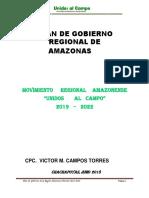 MOVIMIENTO REGIONAL AMAZONENSE UNIDOS AL CAMPO.pdf