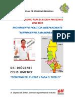 SENTIMIENTO AMAZONENSE REGIONAL.pdf