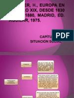 1444432304.HEARDER-Europa en El Siglo XIX. Desde 1830-1880 Situacion Social.