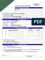 Lampiran II-permohonan blk.kpg07.doc