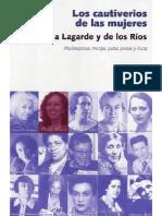 Cap_IX_Las Madresposas_M Lagarde.pdf