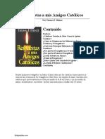 respuestas_a_mis_amigos_catolicos.pdf