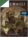 LW - Book of Kay Legends