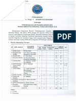 pengumuman_pengadaan_cpns_2018_-20180919161432.pdf