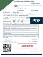 LOE-9032187 (2).pdf